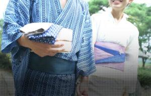 カップル特集_露天風呂付き客室