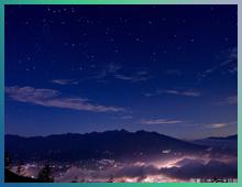 ネオオリエンタルリゾート八ヶ岳高原