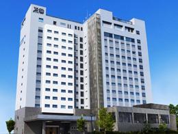 HOTEL&SPAセンチュリーマリーナ函館のイメージ