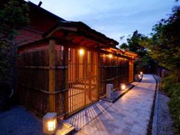 旅館神仙のイメージ